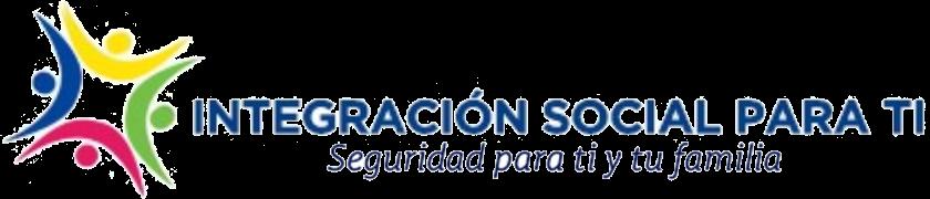 Cooperativa ISP Logo